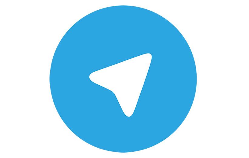 کانال تلگرام عسل لرستان